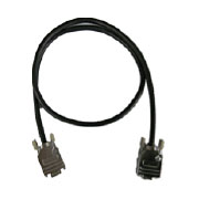 CAN-bus cable