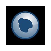LN Series icon
