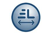 SLR Series image