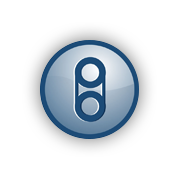 PH Series icon