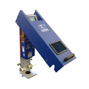 SL Laser Guard PHA-2