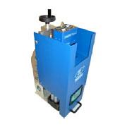 SL Laser Guard PHA-1