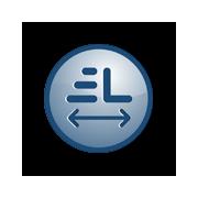 SLR Series icon