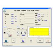 PCiS_DGK 180x180
